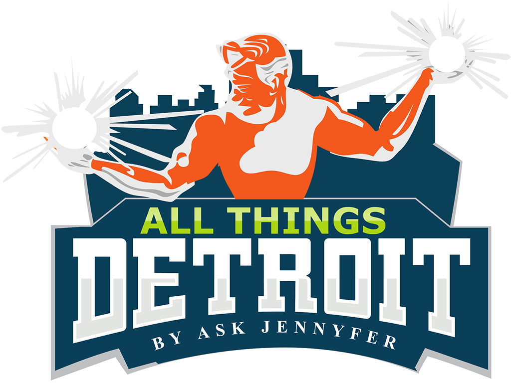 All Things Detroit - Logo - 1024px