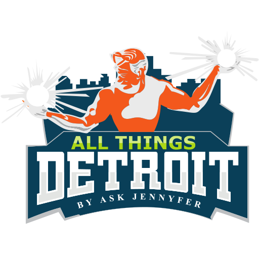 All Things Detroit - Logo - 512x512px