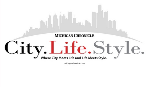 MichiganChronicle : All Things Detroit Feature