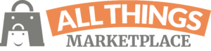 All Things Marketplace - Logo